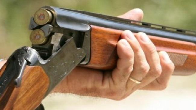 رصاصة ترسل طفلا إلى مستعجلات تازة