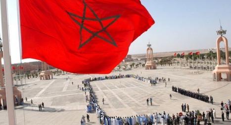 غانا تجدد موقفها بخصوص قضية الصحراء المغربية