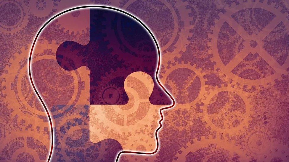 كيف يؤثر الحجر الصحي على الذاكرة؟