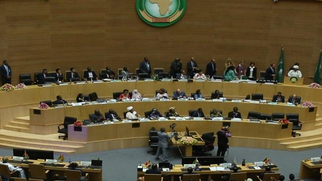 النيجر تدعم المغرب لمنصب داخل الاتحاد الإفريقي